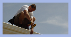 about boyers gutters